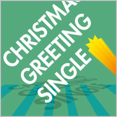 Christmas Greeting Single (2005)